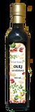 500 ml Arašidový olej