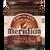 280 g Arašidový krém značky Meridian (kokos / kakao)