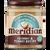 280 g Arašidový krém značky Meridian (kokos)