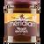 Kvasnicový extrakt slaný, 340 g