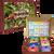 16-dielny Degustačný balíček zrnkových káv Pure way