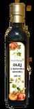 500 ml Tekvicový olej