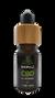 10 ml 5 % CBD Full spectrum olej 500 mg
