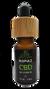 10 ml 20 % CBD Full spectrum olej 2000 mg