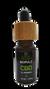 10 ml 10 % CBD Full spectrum olej 1000 mg