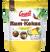 175 g Casali guľôčky Rum-Kokos / ananás