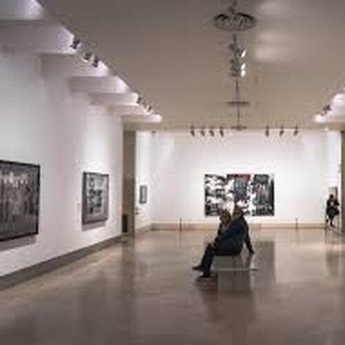 Múzeum Mátra, Gyöngyös