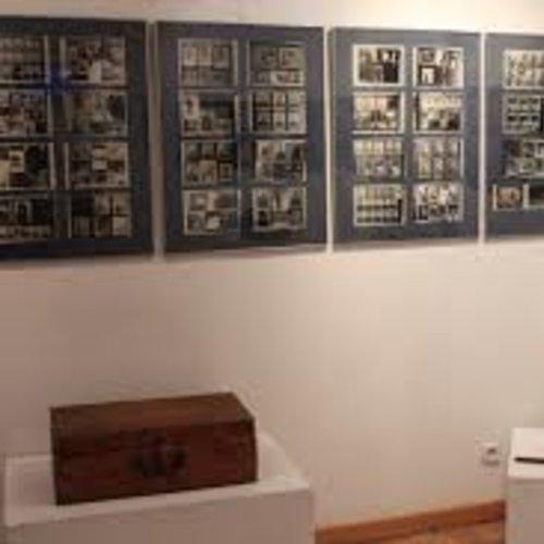 Múzeum Nikifora Krynickiego