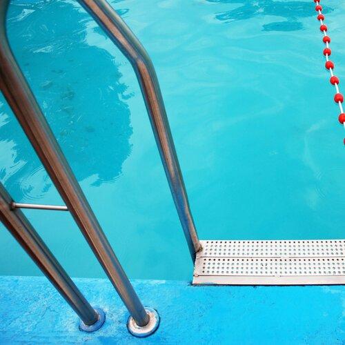Plaváreň Aquasport Duslo
