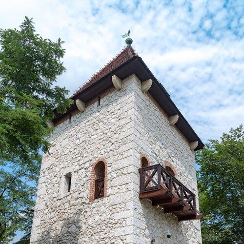 Soľný hrad vo Wieliczke