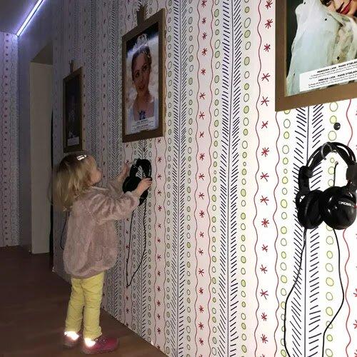 České múzeum hudby