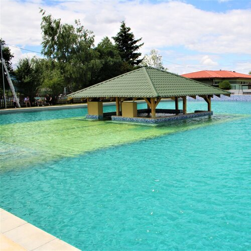 Ava aquapark
