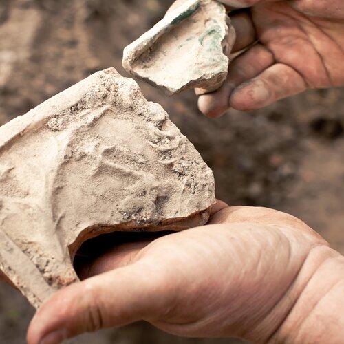 Archeologické múzeum SNM