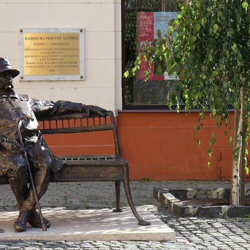 Mesto Mosonmagyaróvár