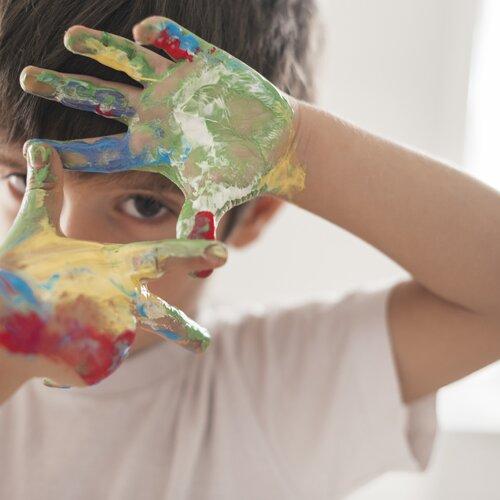 Bibiana – Medzinárodný dom umenia pre deti