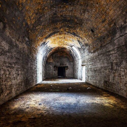 Znojmo – historické podzemie