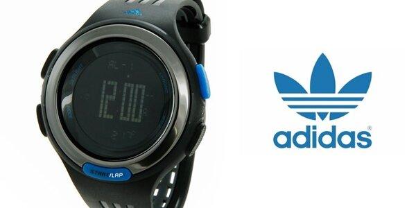 Dámske a pánske hodinky Adidas