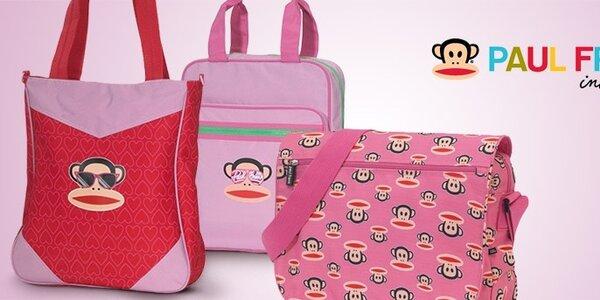 Paul Frank tašky