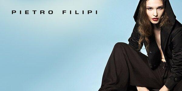 Dámske oblečene Pietro Filipi