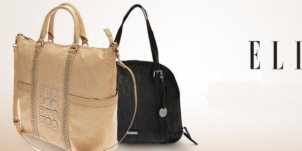 Dámske kabelky Elle