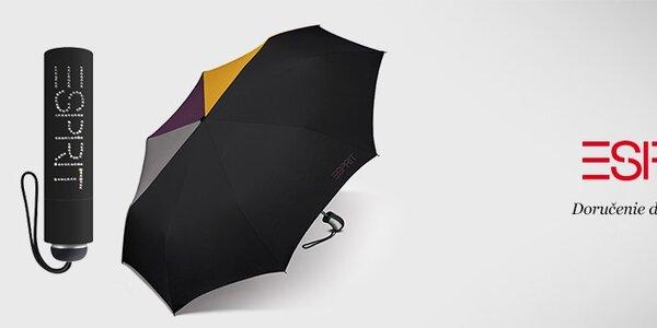 Dámske dáždniky Esprit