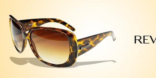 Slnečné okuliare Revlon