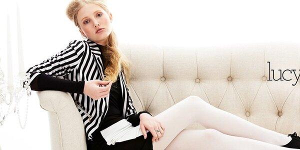 Dámske oblečenie Lucy Paris