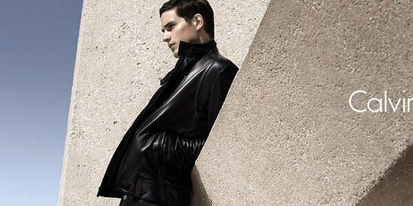 Pánske oblečenie Calvin Klein