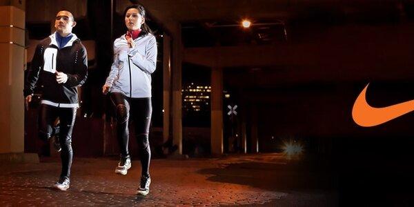 Pánske športové oblečenie Nike
