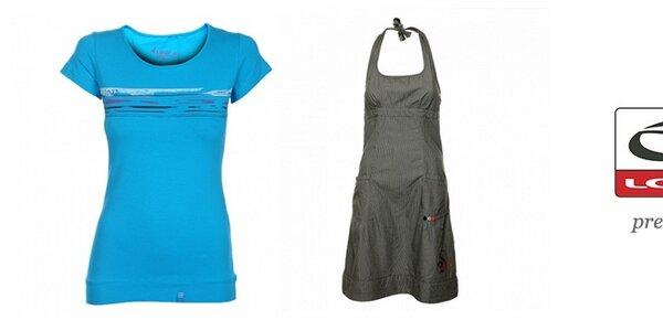Dámske športové oblečenie Loap
