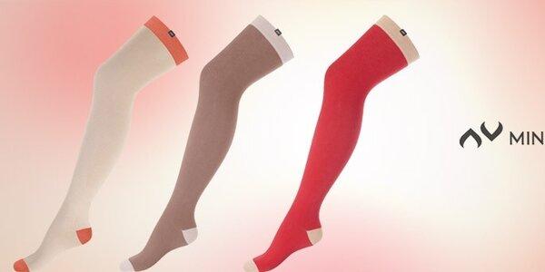 Ponožky Minga Berlin