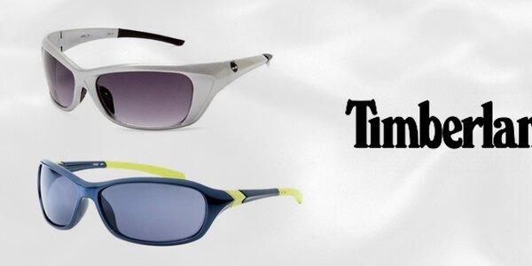 Slnečné okuliare Timberland
