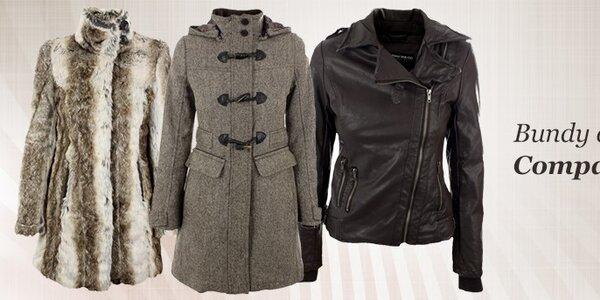 Dámske oblečenie Company&Co