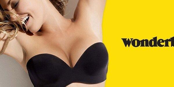 Zvodne a sexy s Wonderbra už od 11,99€