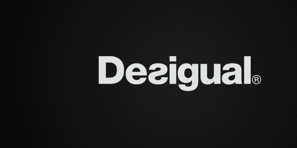 Dopredaj posledných kusov kultovej španielskej značky Desigual
