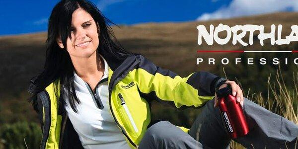 Dámske športové oblečenie Northland Professional