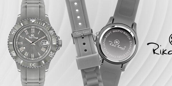 Riko Kona - farebné hodinky z Nemecka