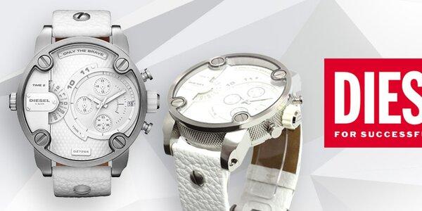 Pánske designové hodinky Diesel
