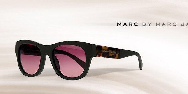 Dámske klasické aj módne slnečné okuliare Marc Jacobs