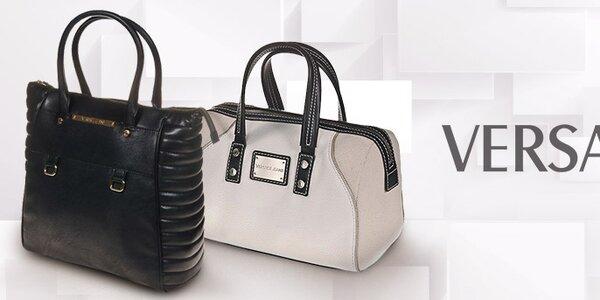 Dámske kabelky Versace Jeans - vyberie si každá