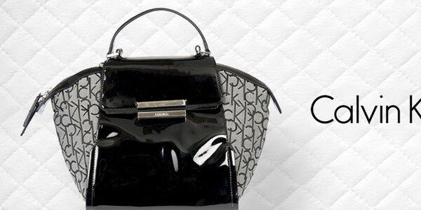 Calvin Klein - Dámske kabelky na každodenné nosenie
