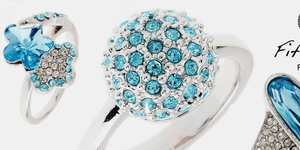 Originálne šperky pre dámy Fifi Ange