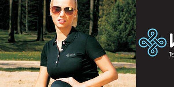 Kvalitné dámske outdoorové oblečenie Kilpi