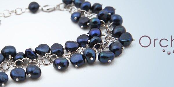 Dokonalé šperky pre jedinečné ženy Orchira