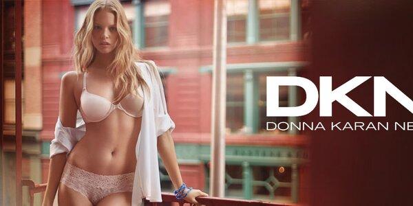Zmyselná dámska spodná bielizeň DKNY