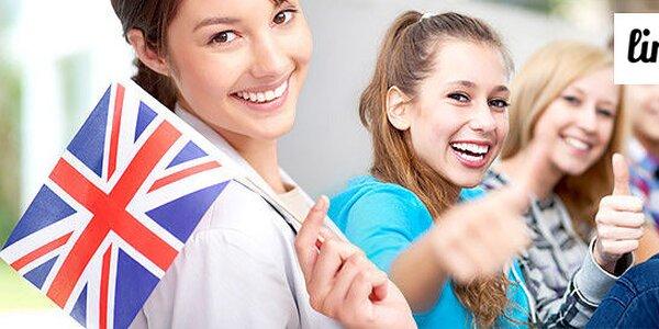 Prémiový on-line kurz s mezinárodným certifikátom