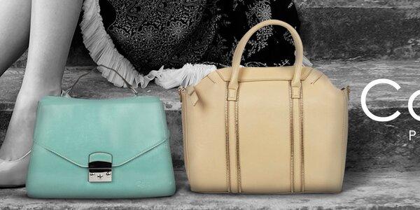 Caro Paris - dámske kabelky a peňaženky