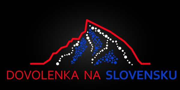 Dovolenka na Slovensku
