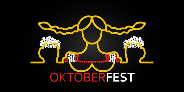 Októberfest