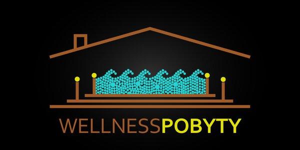 Najlepšie wellness pobyty